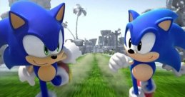 sonic-generations