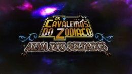 cavaleiros_do_zodiaco_alma_dos_soldados