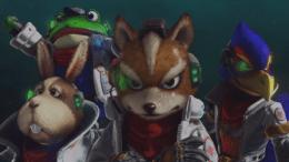 star-fox-cinematic