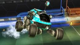 RocketLeagueCross2