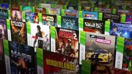XboxOne2