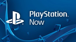 playstationnow