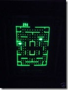 mr. boston clean sweep vectrex screenshot