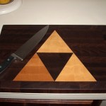 triforce_cuttingboard