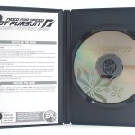 Need for Speed Hot Pursuit EA Crew Edition 5
