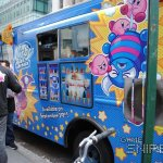 kirby-ice-cream-truck-3754