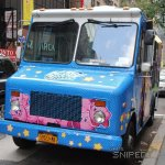 kirby-ice-cream-truck-3756