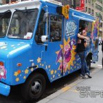kirby-ice-cream-truck-3758