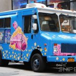kirby-ice-cream-truck-3764