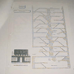 8 Eyes Nintendo NES rare employee only call center MAPS