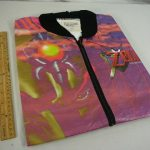 Nintendo Zelda Promotional Windbreaker