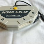 SUPER NINTENDO  SNES - PROTOTYPE 4 PLAYER USB GAMEPAD ADAPTER FOR PC VERY RARE