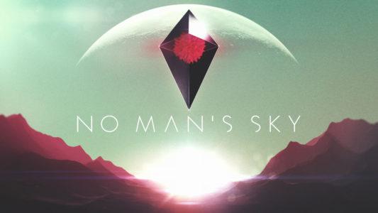 No Man's Sky: i veicoli di terra saranno finalmente implementati