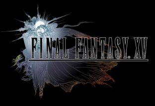 Final Fantasy VX sfrutterà poco la potenza di PS4 Pro