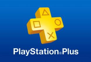 PlayStation Plus, ecco i giochi gratis di Ottobre 2016