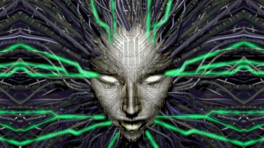 System Shock: Rinviato il remake