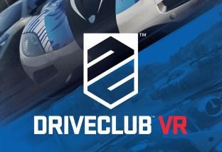 DRIVECLUB VR in sconto per i possessori del Season Pass