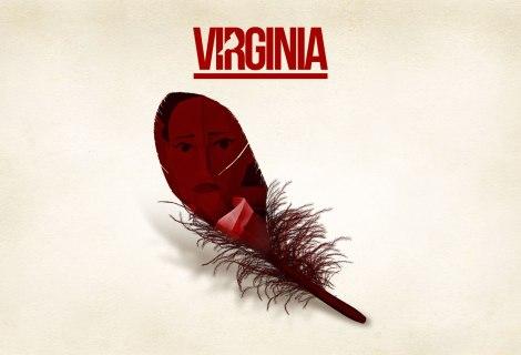 Virginia - Recensione