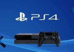 PlayStation 4 codenamed PlayStation Neo