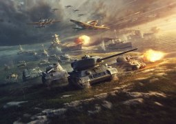 world_of_tanks_world_of_warplanes_world_of_warships_wargaming_net_wows_97745_1920x1080