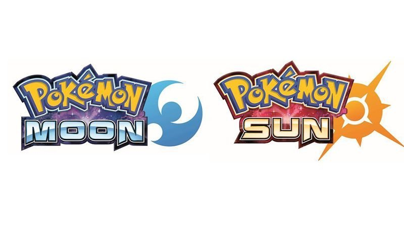New Pokémon Sun and Moon news coming next week