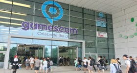 Gamescom-Cover