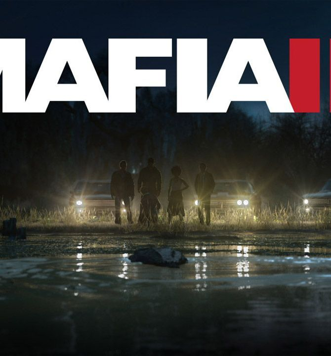mafia-iii-titelbild