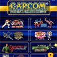 capcom_digital_collection-box