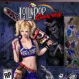 lollipop-chainsaw-box-ps3