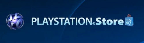 playstation_store_update