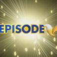 sonic-4-episode-2