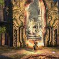 sorcery-ps3_8