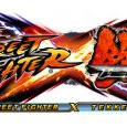 street_fighter_x_tekken_logo