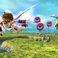 kid-icarus-3ds_11