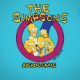 simpsons-psn