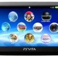 PS-Vita-front