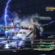 ffxiii2_lightningdlc_1