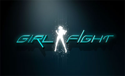 girl-fight-logo