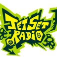 jet-set-radio
