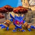 skylander-giants-screen_3