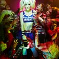 Lollipop-Chainsaw-Jessica