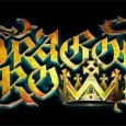 dragons-crown_logo