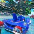 sonic-all-star-racing-transformed_2