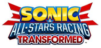 sonic-all-stars-racing-transformed-logo
