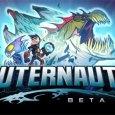 OuternautsBetaLogo