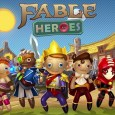 fableheroes_featured