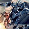 halo4_multiplayer-wraparound-03