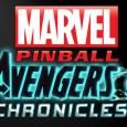 marvel-avengers-pinball-logo