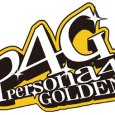 p4g_logo_white