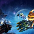 ratchet_and_clank_full_frontal_1